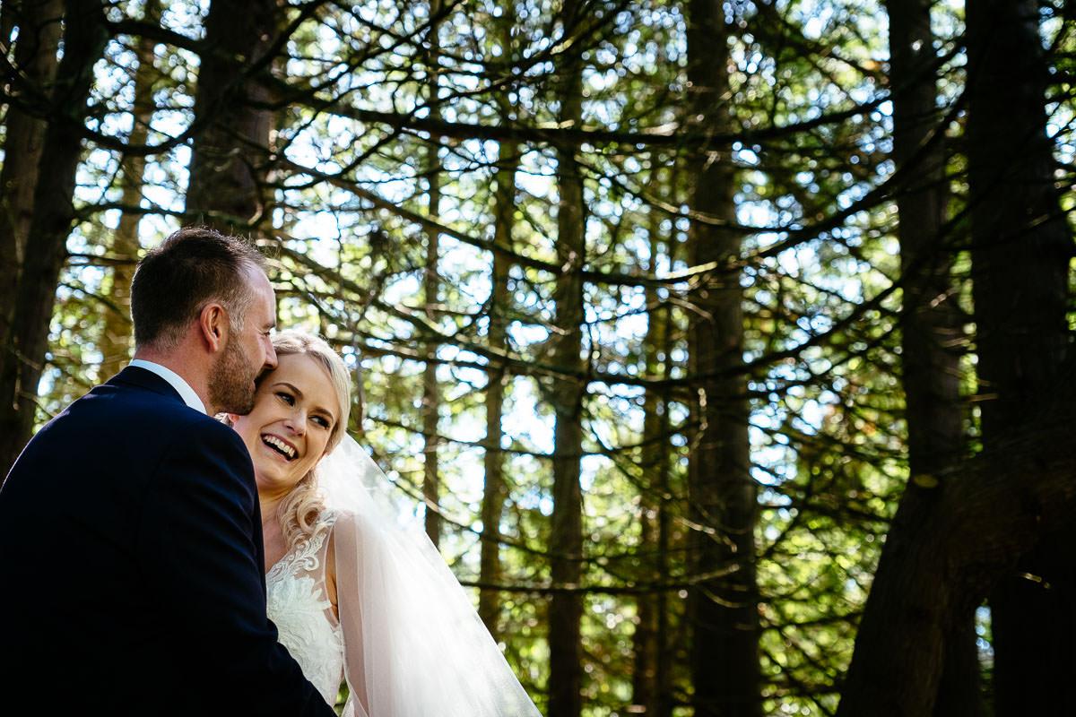 markree castle wedding photographer 0588
