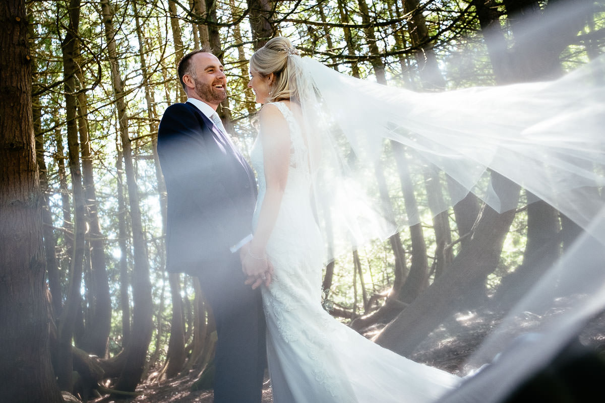 markree castle wedding photographer 0594