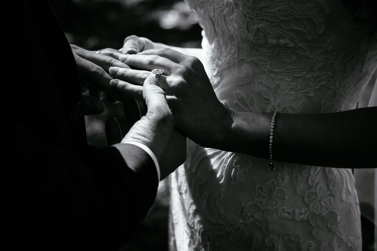 markree castle wedding photographer 0599
