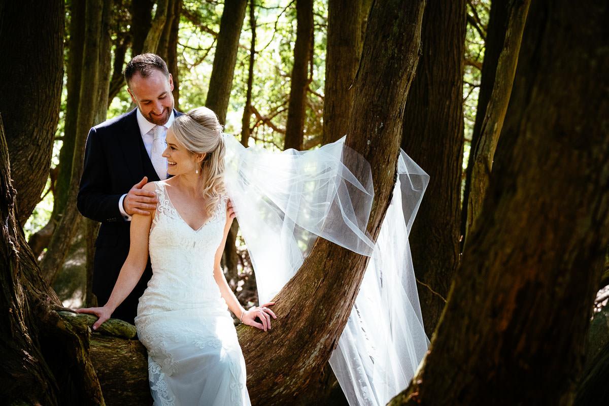 markree castle wedding photographer 0601