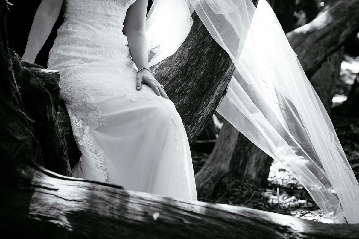 markree castle wedding photographer 0611