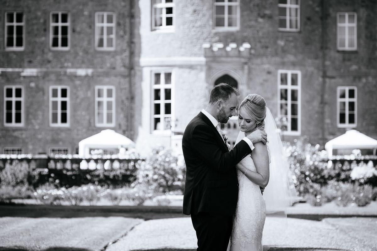 markree castle wedding photographer 0642