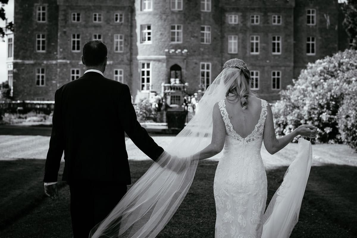 markree castle wedding photographer 0659