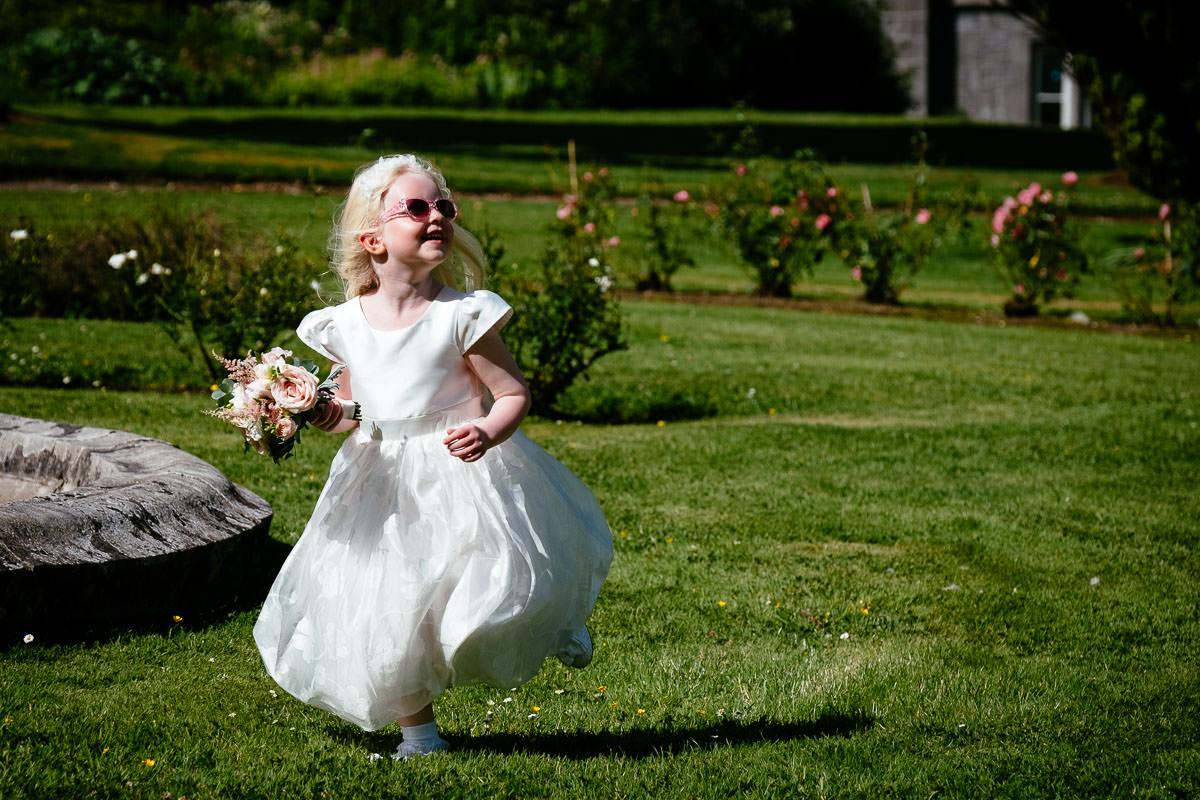 markree castle wedding photographer 0684