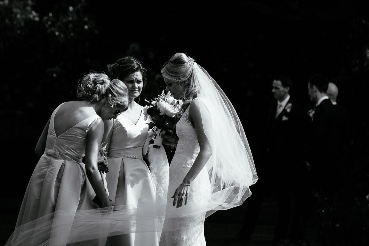markree castle wedding photographer 0685