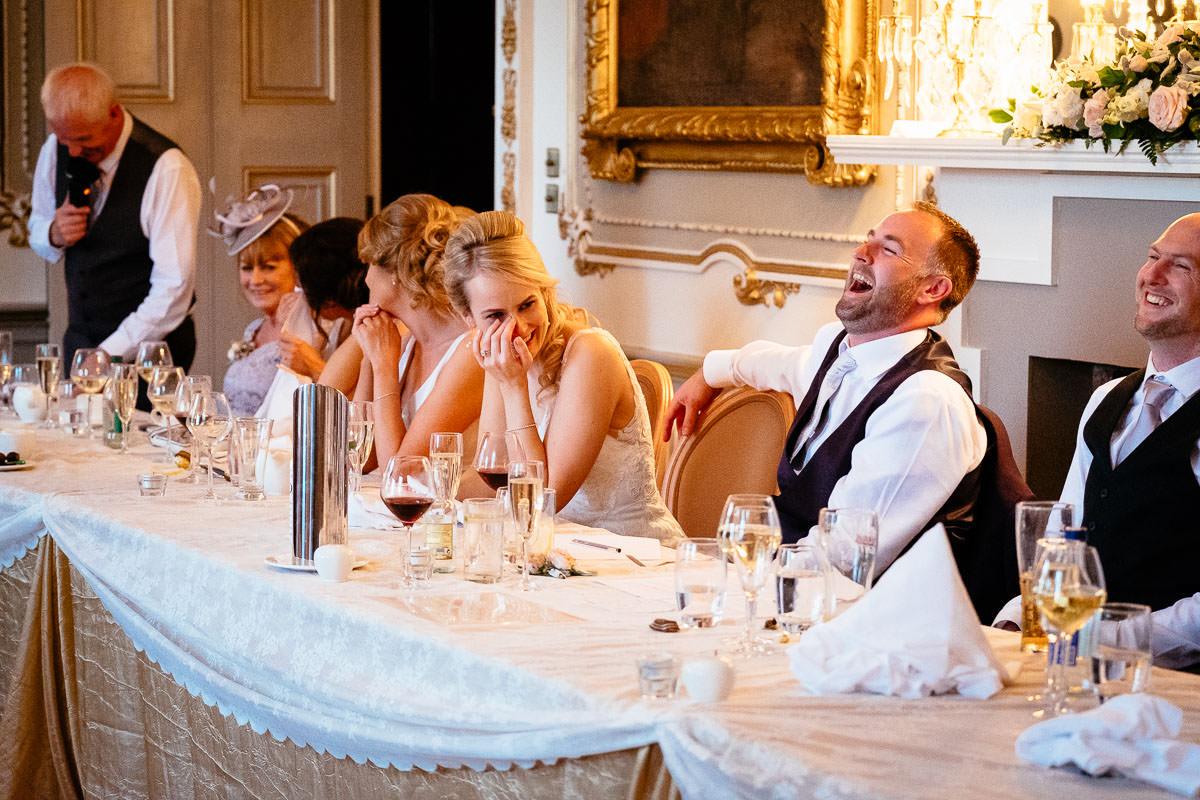 markree castle wedding photographer 0868
