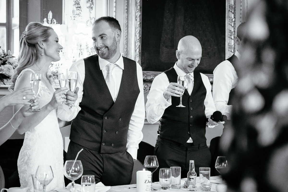 markree castle wedding photographer 0932