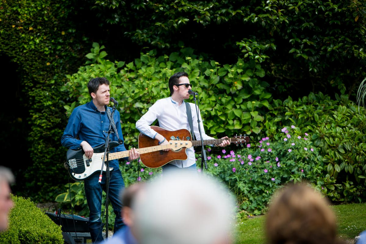 outdoor wedding marlfield house gorey wexford 0083