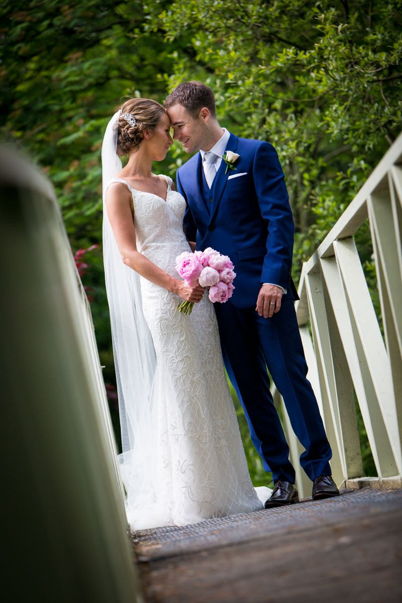 outdoor wedding marlfield house gorey wexford 0088
