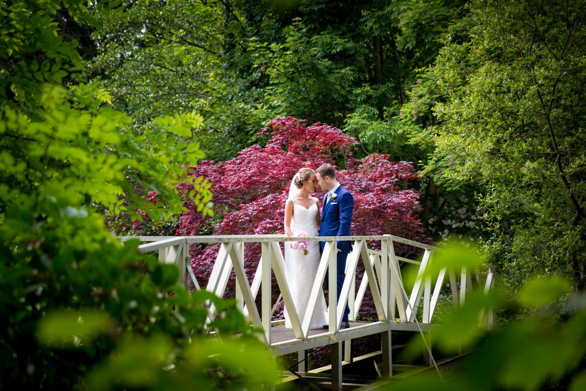 outdoor wedding marlfield house gorey wexford 0089