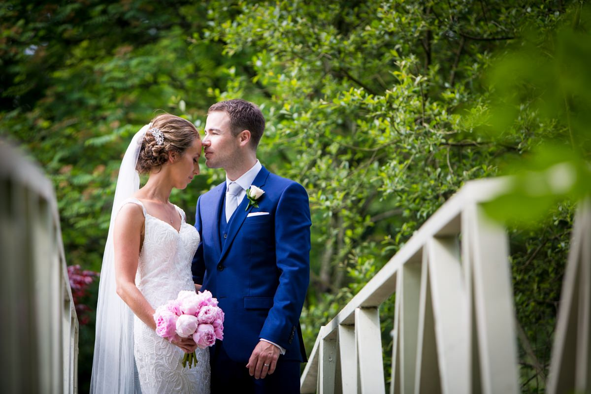 outdoor wedding marlfield house gorey wexford 0090