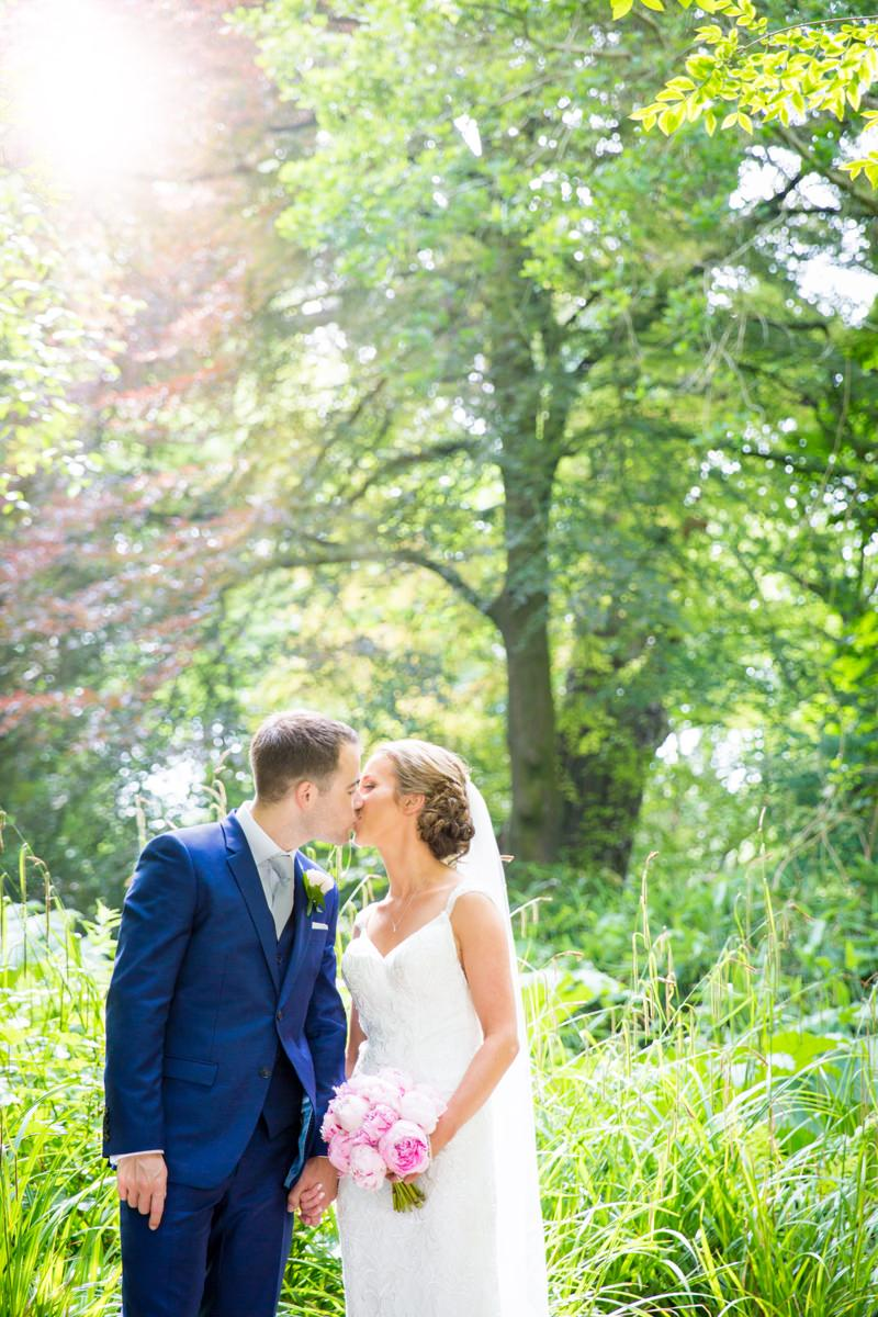 outdoor wedding marlfield house gorey wexford 0097