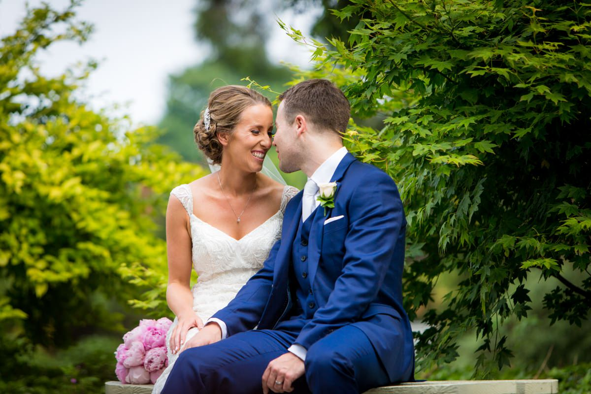 outdoor wedding marlfield house gorey wexford 0106