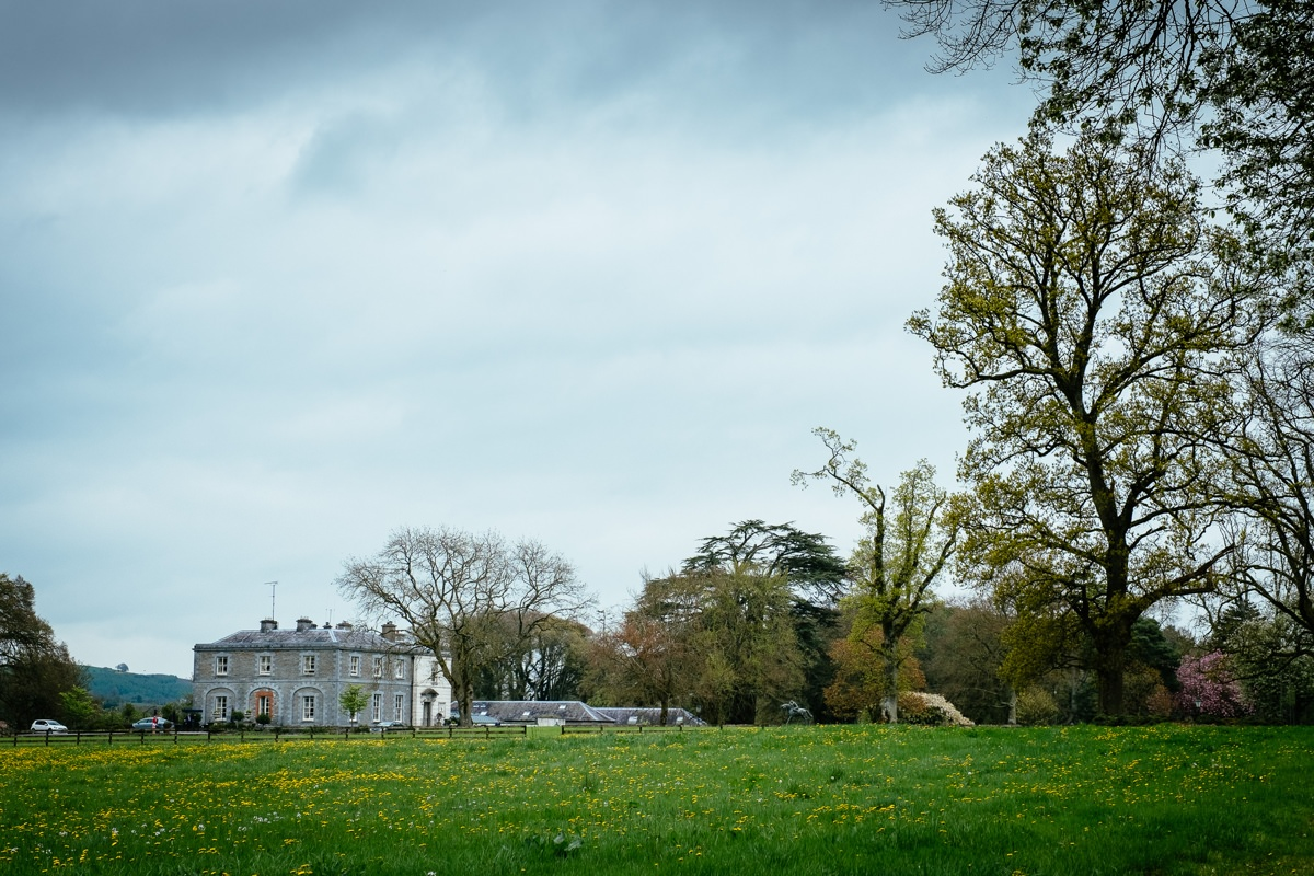 tankardstown house wedding 0010