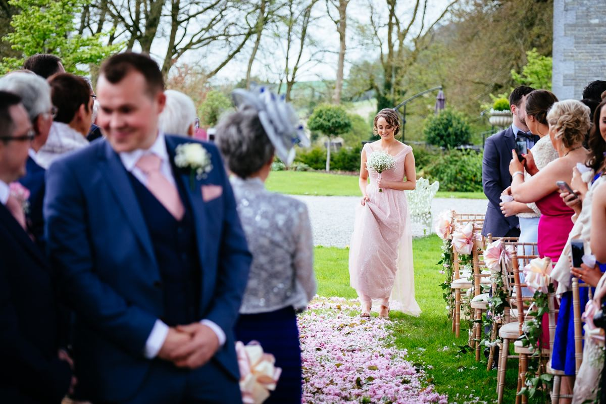 tankardstown house wedding 0013