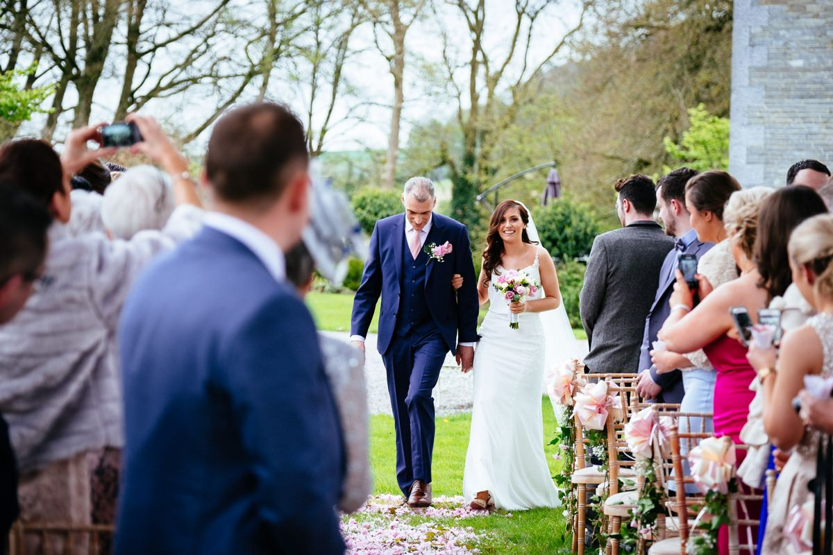 tankardstown house wedding 0015