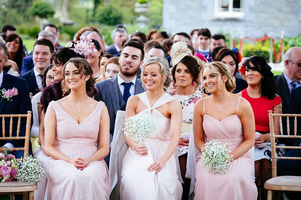 tankardstown house wedding 0019