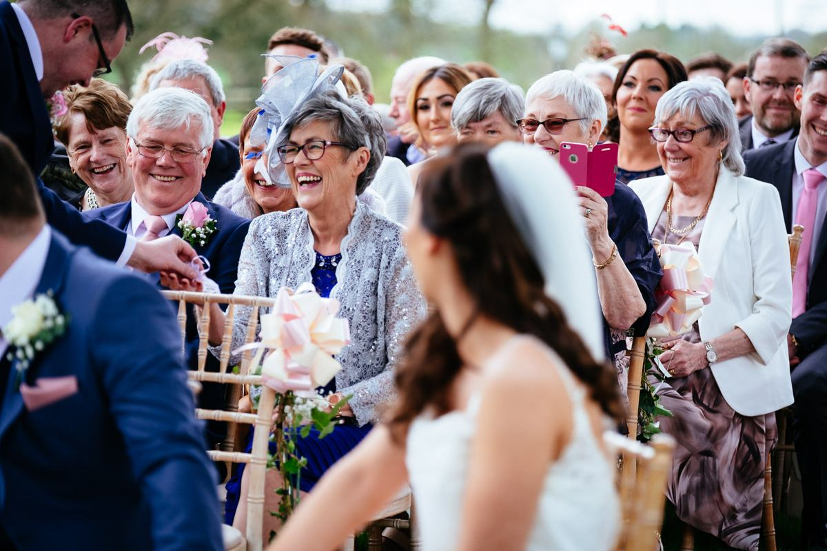 tankardstown house wedding 0020