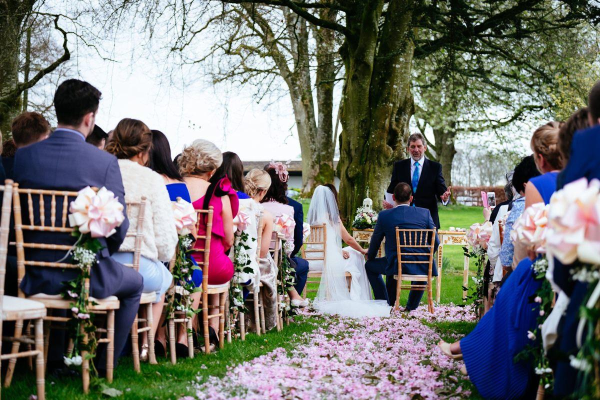 tankardstown house wedding 0021