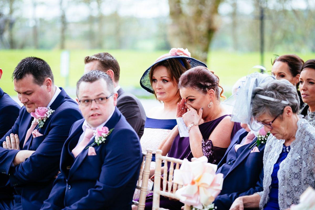 tankardstown house wedding 0023