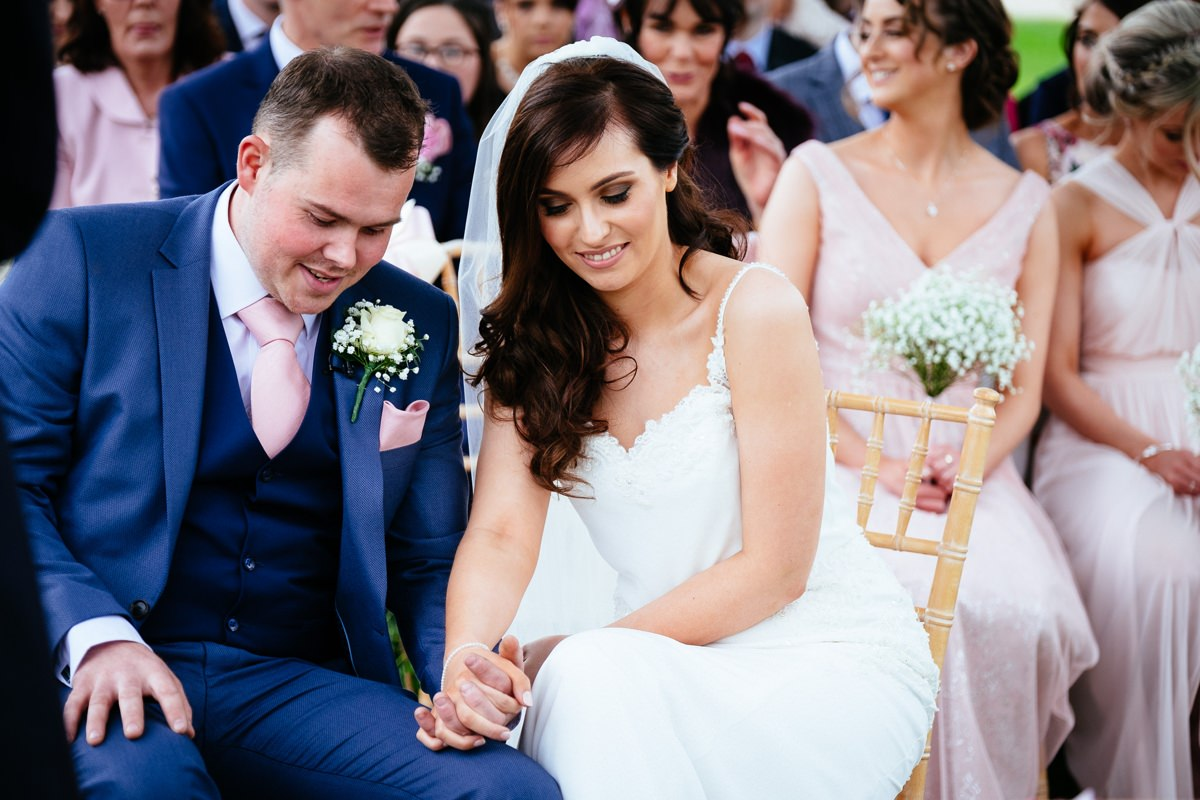 tankardstown house wedding 0025