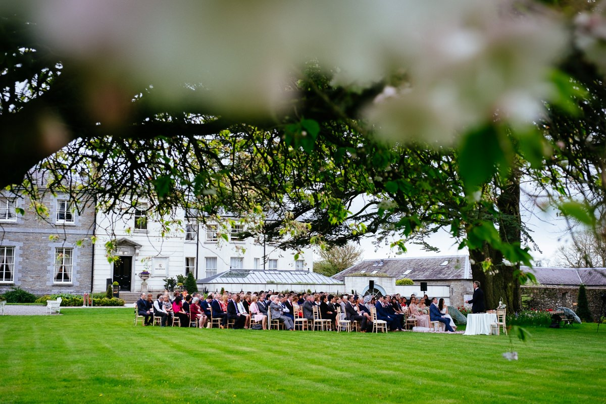 tankardstown house wedding 0026