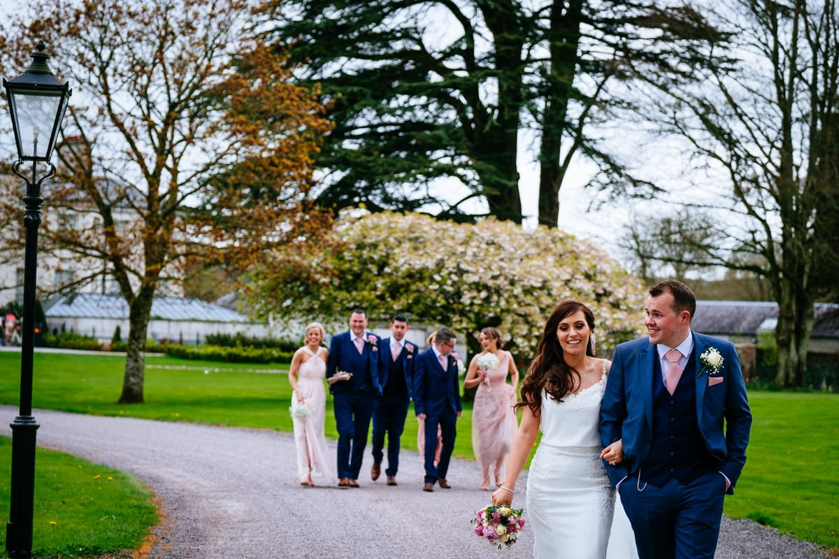 tankardstown house wedding 0029
