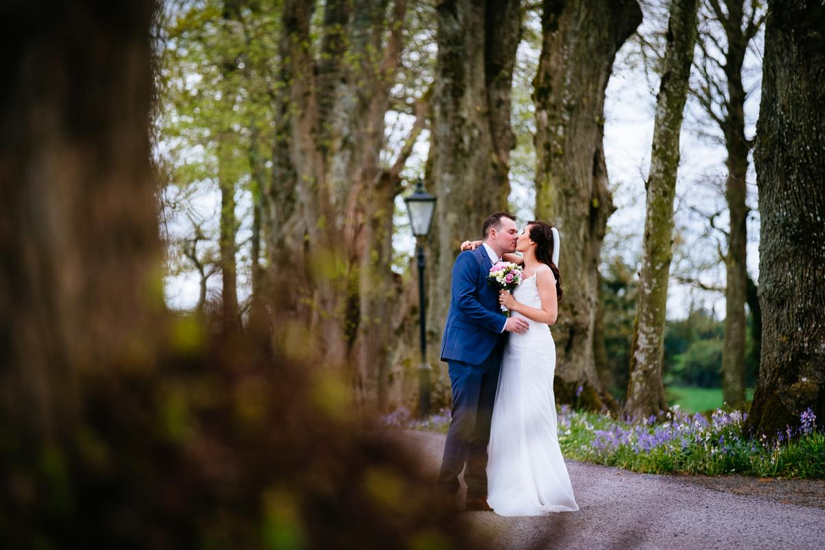tankardstown house wedding 0030