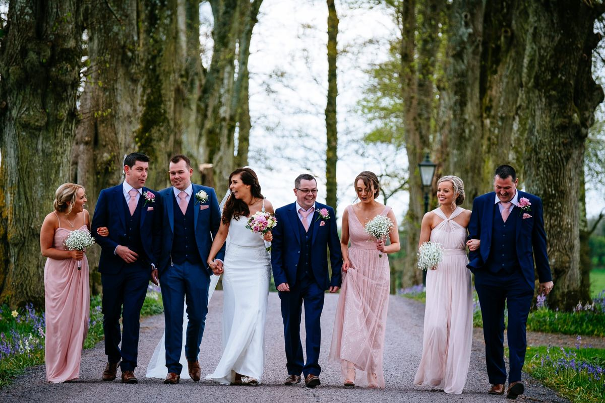tankardstown house wedding 0031