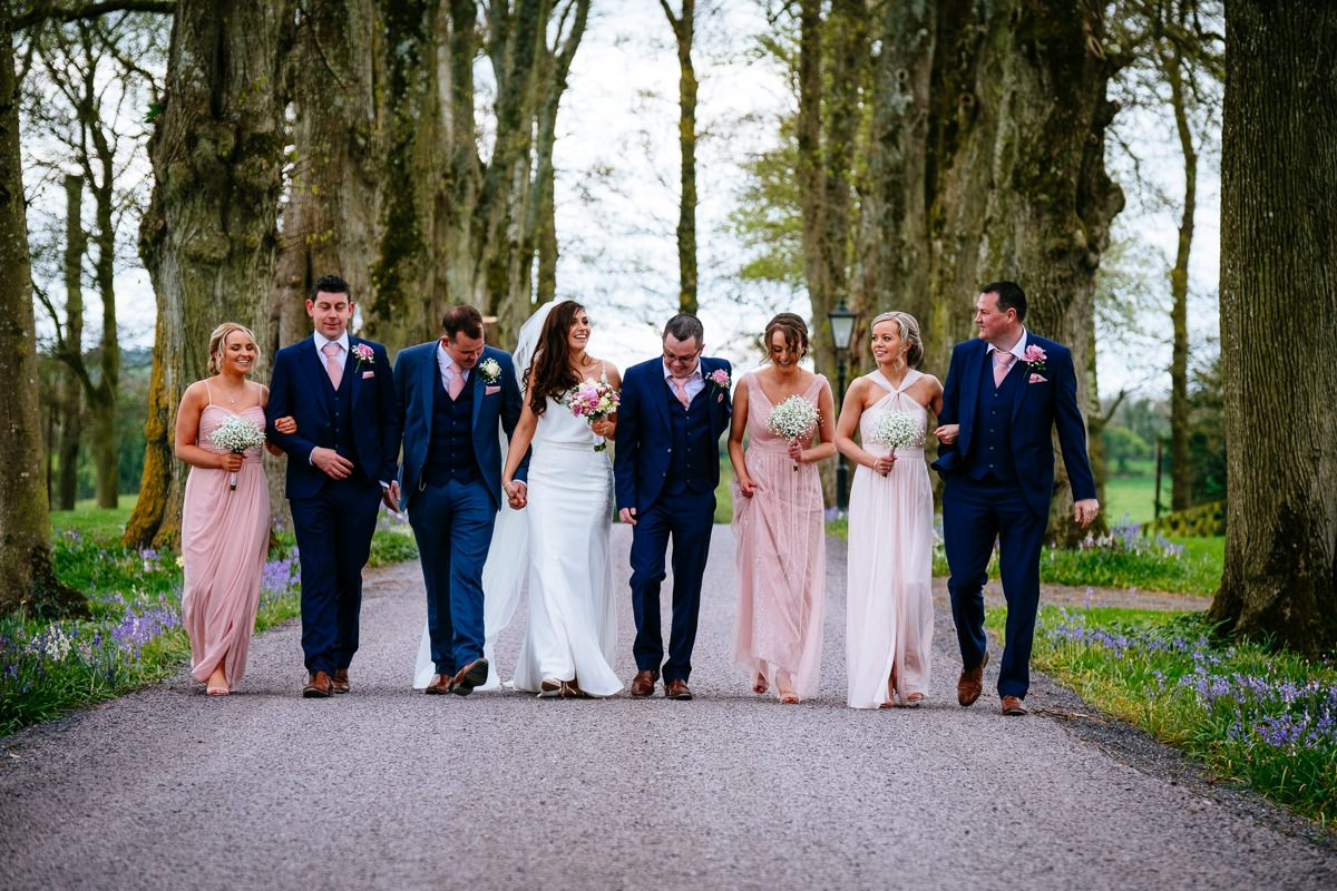 tankardstown house wedding 0032