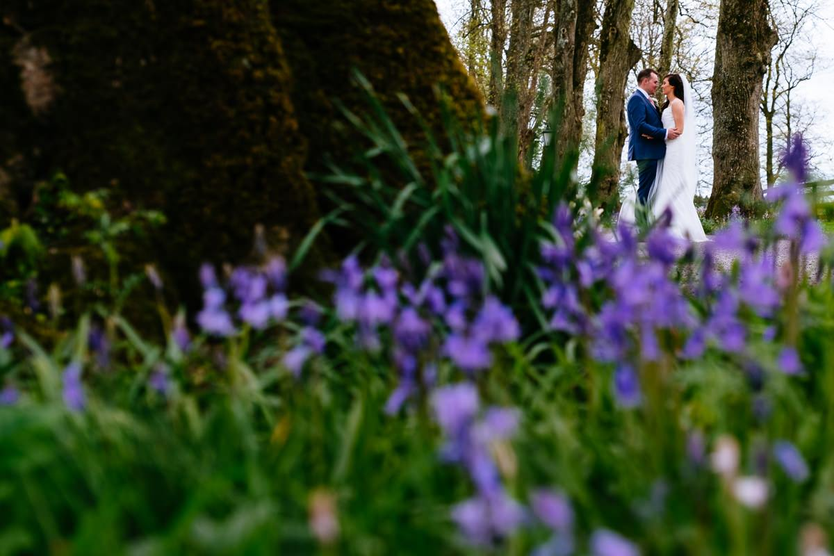 tankardstown house wedding 0034