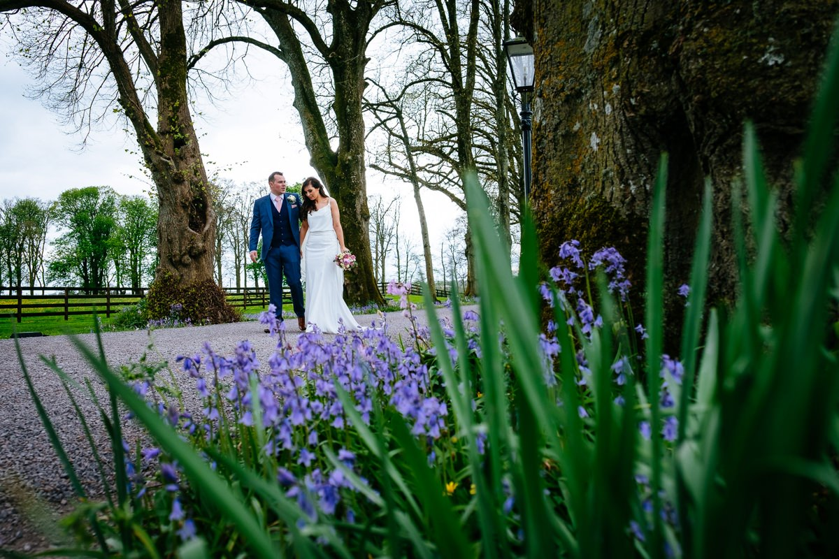 tankardstown house wedding 0035