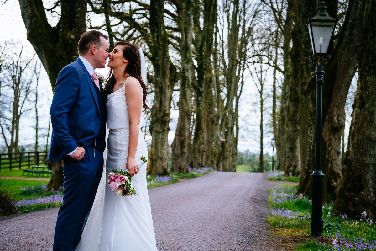 tankardstown house wedding 0036