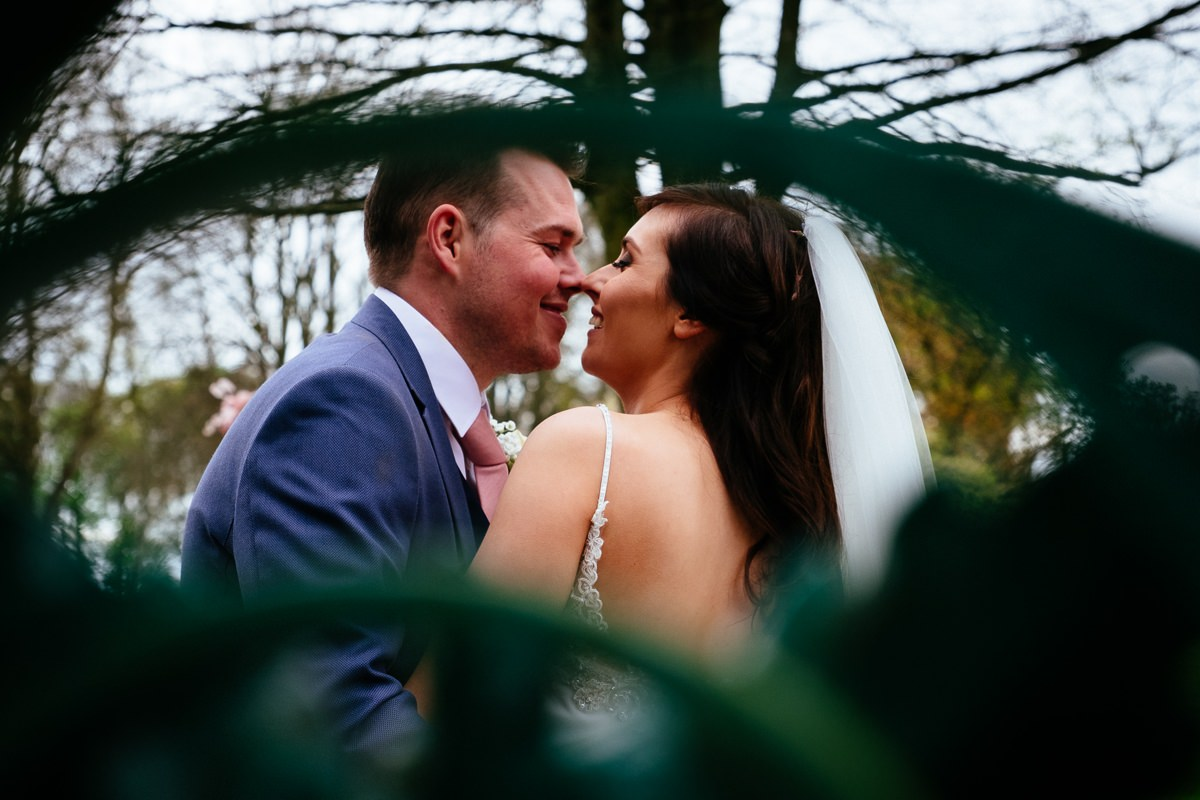 tankardstown house wedding 0041