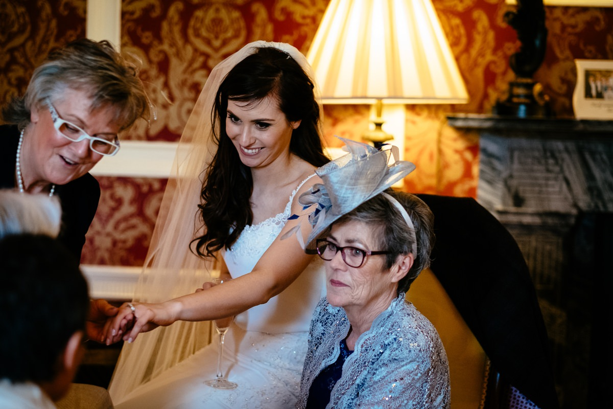 tankardstown house wedding 0043