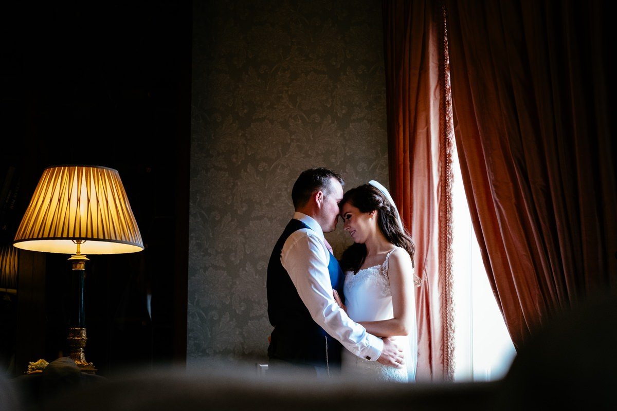 tankardstown house wedding 0044