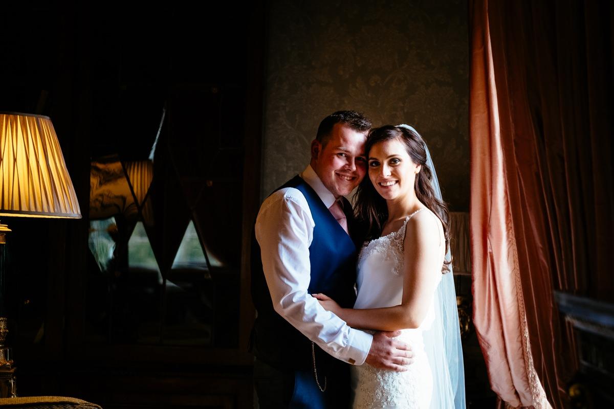 tankardstown house wedding 0045