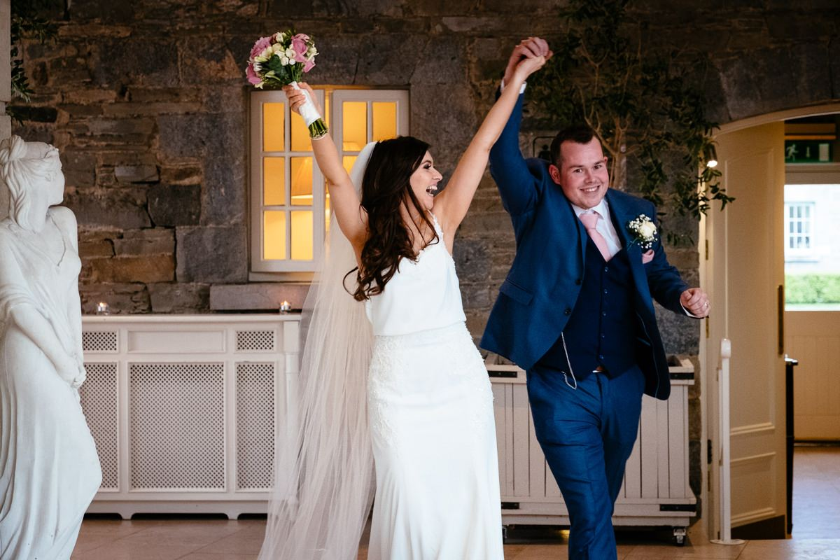 tankardstown house wedding 0048