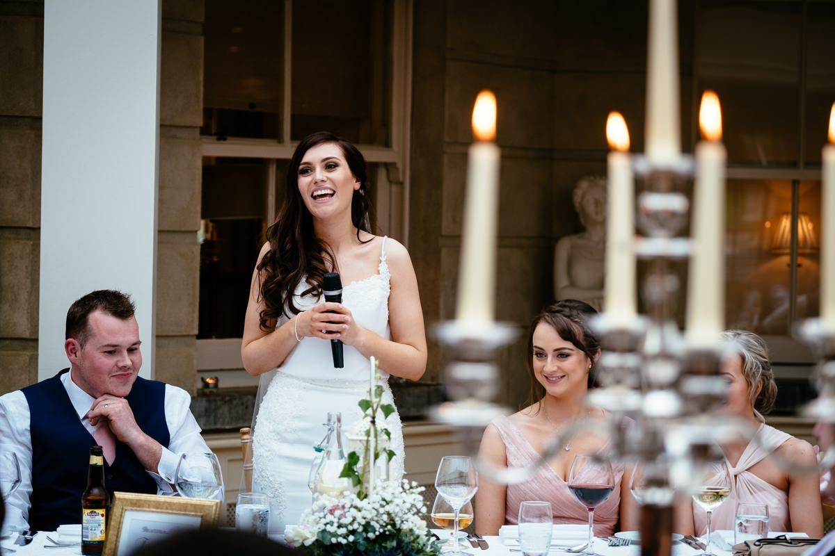 tankardstown house wedding 0051