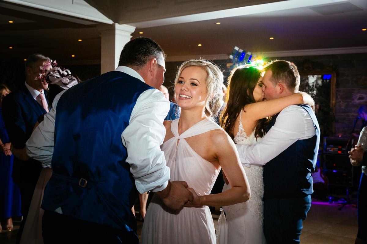 tankardstown house wedding 0055