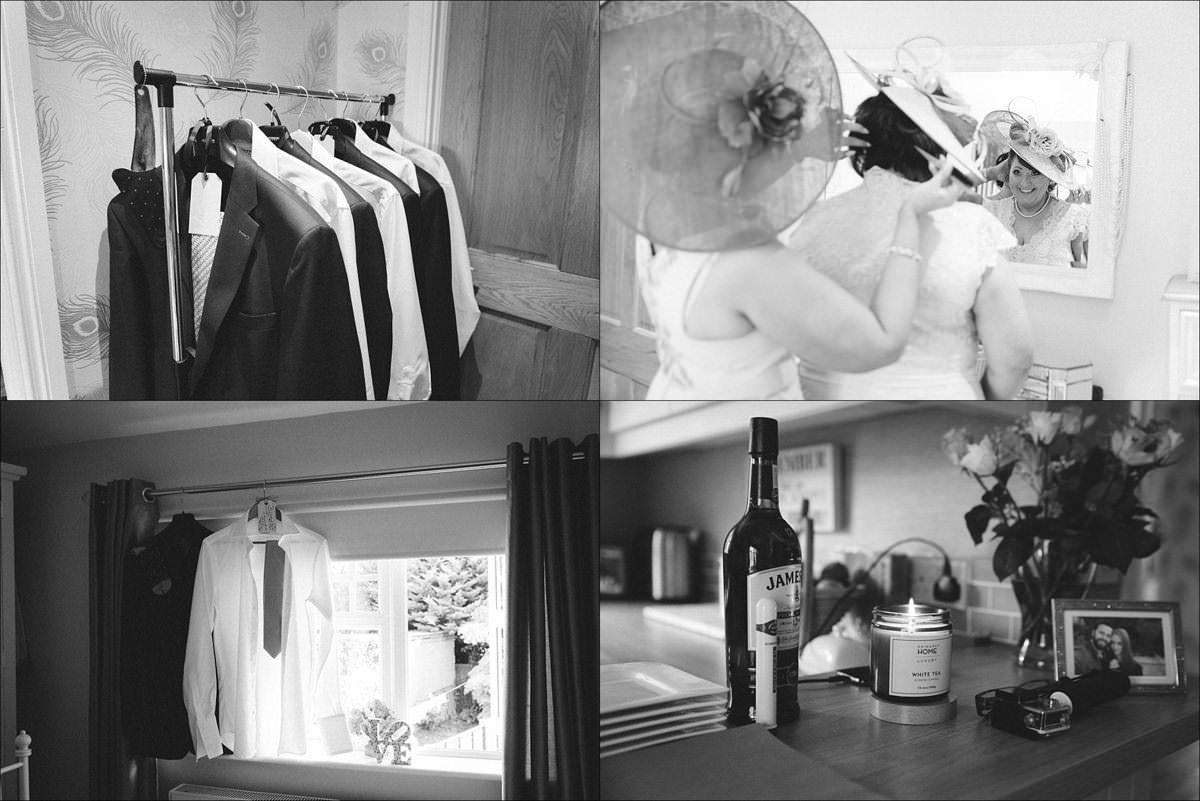 tankardstown wedding photography 0012