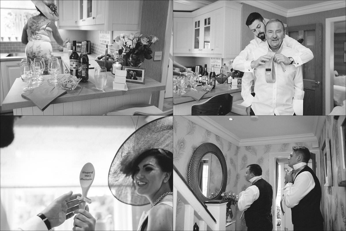 tankardstown wedding photography 0020