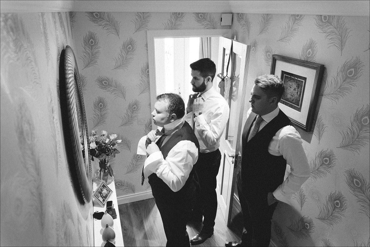 tankardstown wedding photography 0021