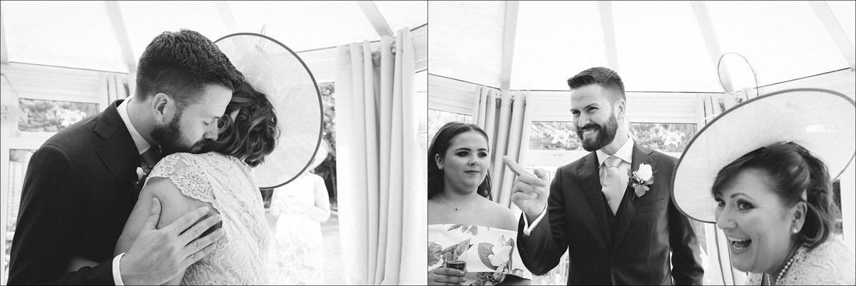 tankardstown wedding photography 0037