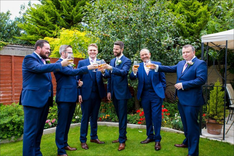 tankardstown wedding photography 0039 792x529