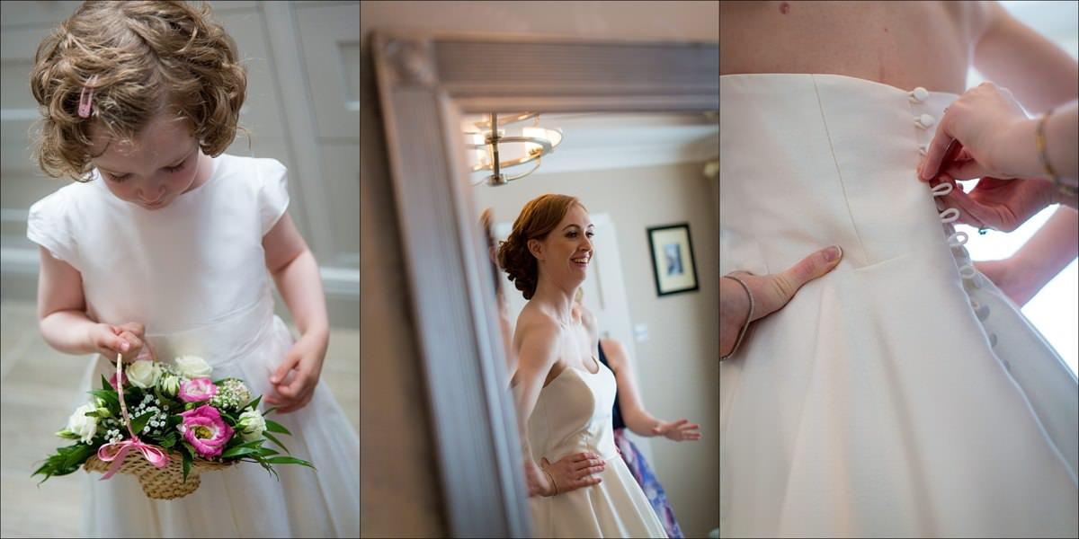 tankardstown wedding photography 0044
