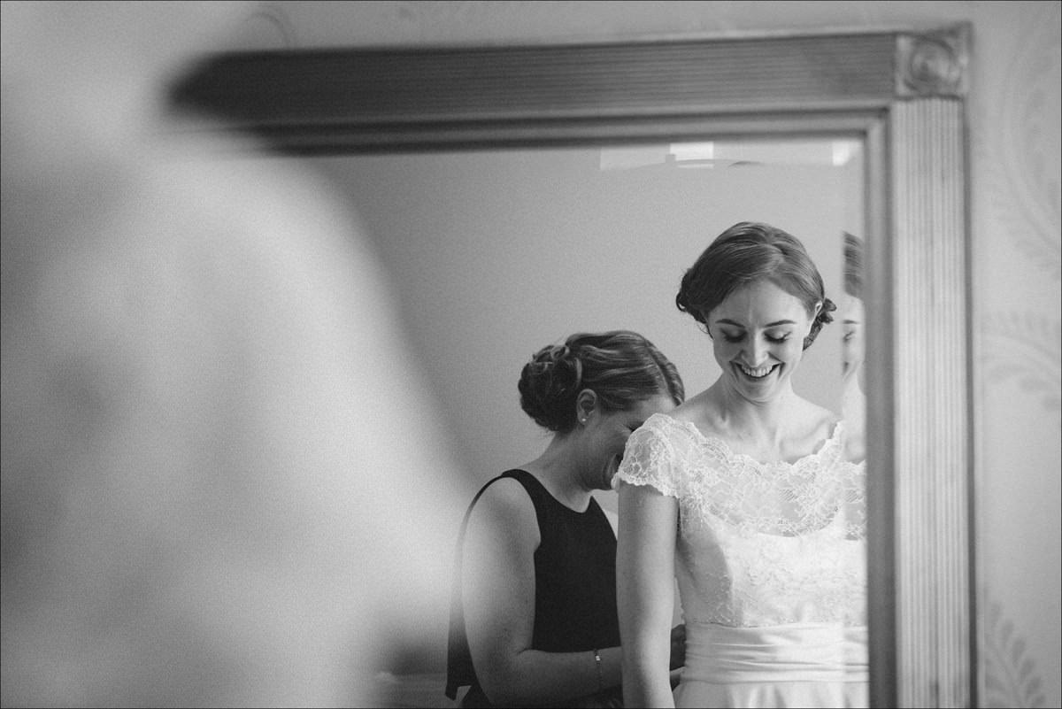 tankardstown wedding photography 0048