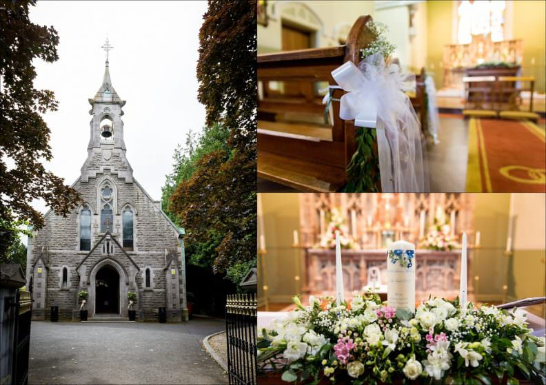 tankardstown wedding photography 0049 792x559