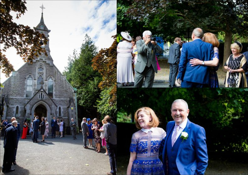 tankardstown wedding photography 0056 792x559