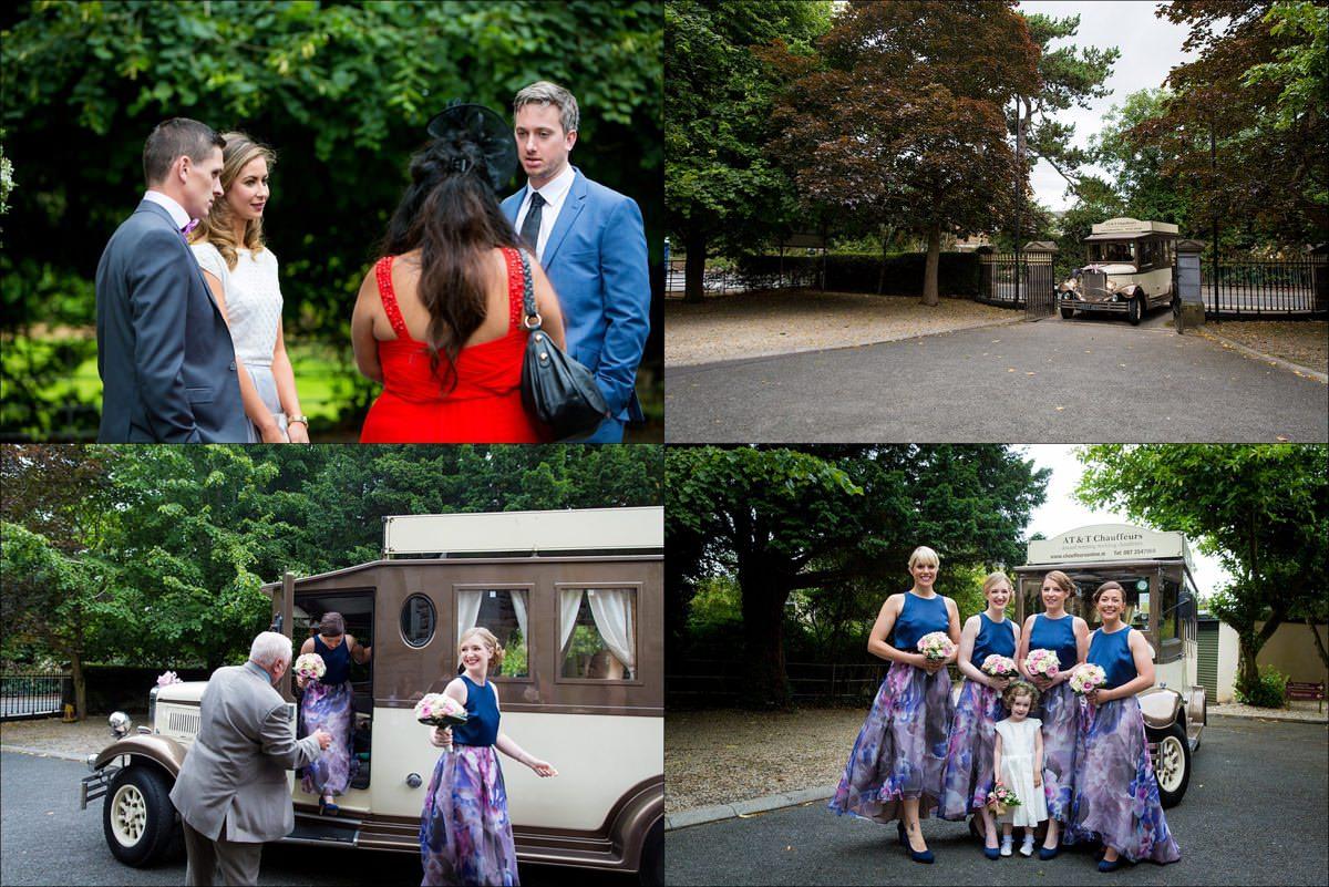 tankardstown wedding photography 0058